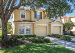 Photo of 10831 Johanna Avenue, RIVERVIEW, FL 33578 (MLS # T3262695)