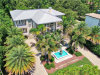 Photo of 1303 N Bayshore Drive, SAFETY HARBOR, FL 34695 (MLS # T3262880)