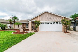Photo of 10312 Out Island Drive, TAMPA, FL 33615 (MLS # T3264387)