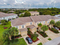 Photo of 14951 Skip Jack Loop, Unit 103, LAKEWOOD RANCH, FL 34202 (MLS # T3264785)