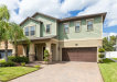 Photo of 19426 Paddock View Drive, TAMPA, FL 33647 (MLS # T3264905)