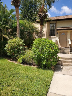 Photo of 5657 Linksman Place, NORTH PORT, FL 34287 (MLS # T3264945)