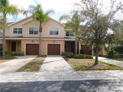 Photo of 13140 Sonoma Bend Place, GIBSONTON, FL 33534 (MLS # T3264976)