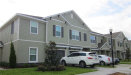 Photo of 9672 Sweetwell Place, RIVERVIEW, FL 33569 (MLS # T3264987)