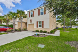 Photo of 12828 Buffalo Run Drive, GIBSONTON, FL 33534 (MLS # T3264989)