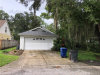 Photo of 3613 Blechnum Fern Lane, SARASOTA, FL 34235 (MLS # T3265227)