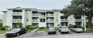 Photo of 455 Alt 19 S, Unit 201, PALM HARBOR, FL 34683 (MLS # T3265427)