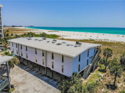 Photo of 200 120th Avenue W, Unit 2A, TREASURE ISLAND, FL 33706 (MLS # T3265625)