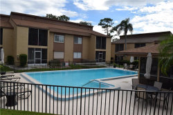 Photo of 1579 Greenlea Drive, Unit 4, CLEARWATER, FL 33755 (MLS # T3265742)