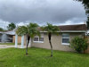 Photo of 8909 Richfield Court, TAMPA, FL 33634 (MLS # T3265850)