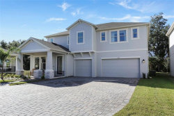 Photo of 432 Dancing Water Drive, WINTER SPRINGS, FL 32708 (MLS # T3265887)