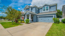 Photo of 130 Philippe Grand Court, SAFETY HARBOR, FL 34695 (MLS # T3266154)