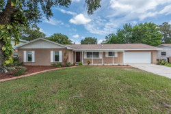 Photo of 506 Julie Lane, BRANDON, FL 33511 (MLS # T3266336)