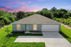 Photo of 2303 Hilton Street, PORT CHARLOTTE, FL 33948 (MLS # T3266345)