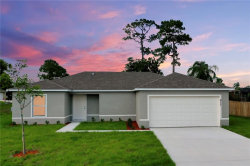 Photo of 2311 Hilton Street, PORT CHARLOTTE, FL 33948 (MLS # T3266350)