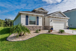 Photo of 16404 Woodside Glen, PARRISH, FL 34219 (MLS # T3266543)