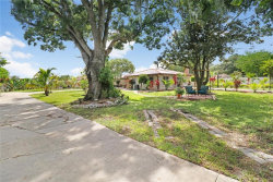 Photo of 6103 Adamsville Road, GIBSONTON, FL 33534 (MLS # T3266602)