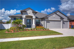 Photo of 730 Kingsfield Reserve Avenue, BRANDON, FL 33511 (MLS # T3266648)