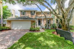 Photo of 2809 Northpointe Lane, TAMPA, FL 33611 (MLS # T3266864)