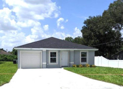 Photo of 4605 S Devon, LAKELAND, FL 33813 (MLS # T3266958)