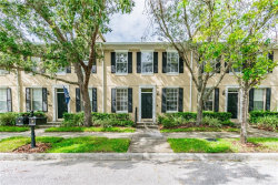 Photo of 9415 West Park Village Drive, TAMPA, FL 33626 (MLS # T3266972)