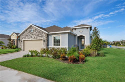 Photo of 6001 Burrowing Owl Place, LITHIA, FL 33547 (MLS # T3267012)