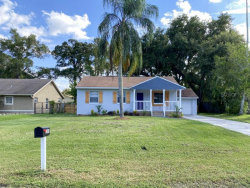 Photo of 1241 Nicholson Street, CLEARWATER, FL 33755 (MLS # T3267061)