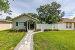Photo of 3819 4th Avenue N, ST PETERSBURG, FL 33713 (MLS # T3267216)
