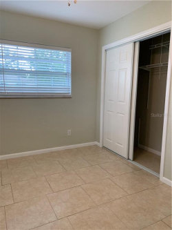 Tiny photo for 1306 Edmonton Drive, CLEARWATER, FL 33756 (MLS # T3267281)