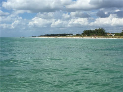 Tiny photo for 9624 Pieces Of Eight Trail, PLACIDA, FL 33946 (MLS # T3267472)