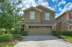 Photo of 16119 Starling Crossing Drive, LITHIA, FL 33547 (MLS # T3267717)