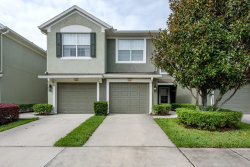 Photo of 2224 Kings Palace Drive, RIVERVIEW, FL 33578 (MLS # T3267810)