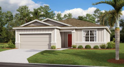 Photo of 428 N Andrea Circle, HAINES CITY, FL 33844 (MLS # T3267984)