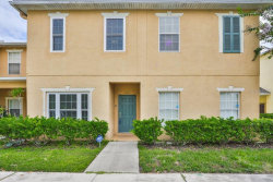 Photo of 12855 Kings Crossing Drive, GIBSONTON, FL 33534 (MLS # T3268109)