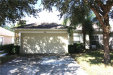 Photo of 9088 Southern Charm Circle, BROOKSVILLE, FL 34613 (MLS # T3269809)
