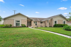 Photo of 2906 Beagle Place, SEFFNER, FL 33584 (MLS # T3269939)