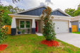 Photo of 1507 Hillside Drive, TAMPA, FL 33610 (MLS # T3270726)