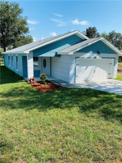 Photo of 14584 20th Street, DADE CITY, FL 33523 (MLS # T3271257)