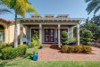 Photo of 6101 Yeats Manor Drive, TAMPA, FL 33616 (MLS # T3271569)