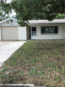 Photo of 10816 Leeds Road, PORT RICHEY, FL 34668 (MLS # T3271613)