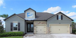 Photo of 5153 Beacon Light Point, LAND O LAKES, FL 34638 (MLS # T3271651)