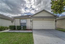 Photo of 4411 Country Hills Boulevard, PLANT CITY, FL 33563 (MLS # T3271659)