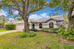 Photo of 468 Avila Circle Ne, ST PETERSBURG, FL 33703 (MLS # T3271666)