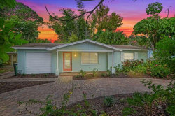 Photo of 2004 Douglas Avenue, DUNEDIN, FL 34698 (MLS # T3271714)