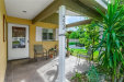 Photo of 4008 Cypress Willow Court, TAMPA, FL 33614 (MLS # T3271929)