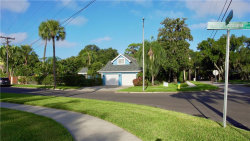 Photo of 5102 W Evelyn Drive, TAMPA, FL 33609 (MLS # T3271963)