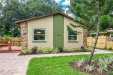 Photo of 5706 N 18th Street, TAMPA, FL 33610 (MLS # T3271974)