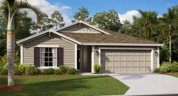 Photo of 440 N Andrea Circle, HAINES CITY, FL 33844 (MLS # T3271990)