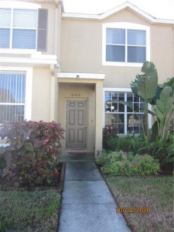 Tiny photo for 6309 Osprey Lake Circle, RIVERVIEW, FL 33578 (MLS # T3272003)