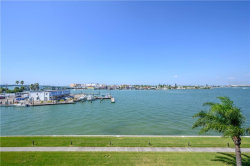 Photo of 1 Key Capri, Unit 313W, TREASURE ISLAND, FL 33706 (MLS # T3272030)
